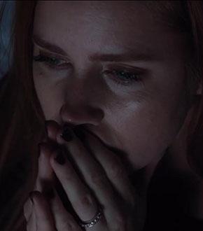 Nocturnal Animals Movie Featured Image