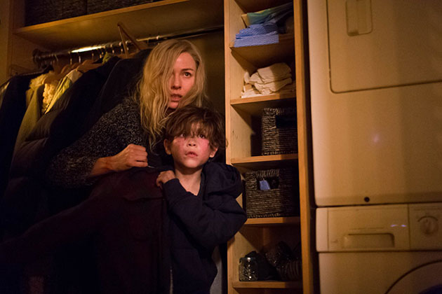 Shut In Movie Still 2