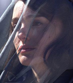 Jackie Movie Featured Image