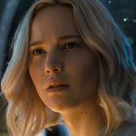Passengers Movie Featured Image
