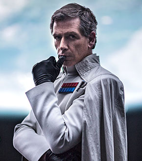 Rogue One: A Star Wars Story Movie Featured Image 3