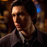 Paterson Movie Featured Image 2