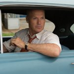 The Founder Movie Featured Image