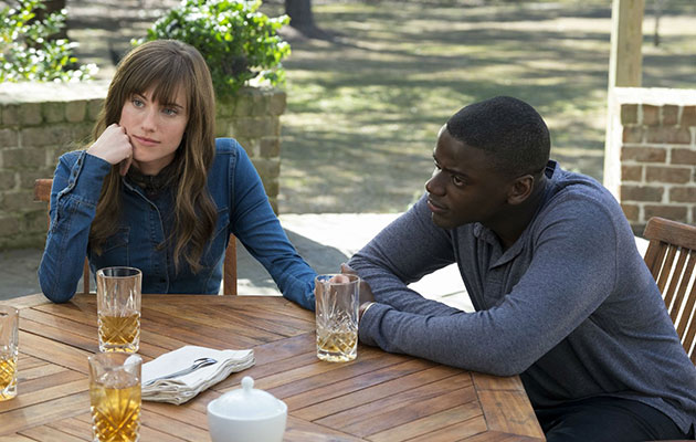 Get Out Movie Header Image
