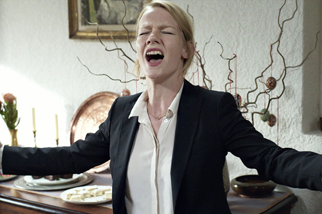 Toni Erdmann Movie Still 1