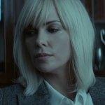 Atomic Blonde Movie Featured Image