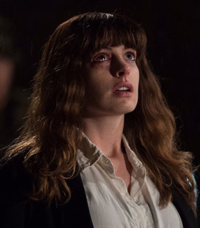 Colossal Movie Featured Image