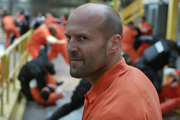 Fate of the Furious Movie Still 3