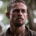 Lost City of Z Movie Featured Image
