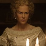 Beguiled Movie Featured Image