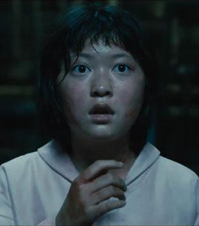 Okja Movie Featured Image