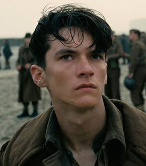 Dunkirk Movie Featured Image