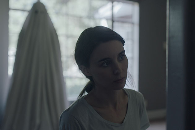 Ghost Story Movie Still 3