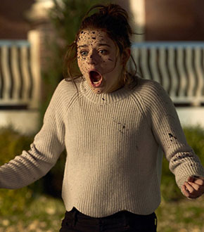 Wish Upon Movie Featured Image