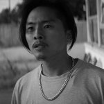 Justin Chon Featured Image