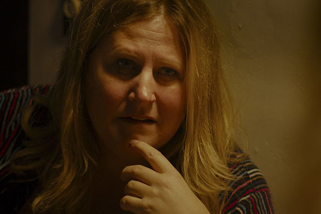 Patti Cake$ Movie Still 1