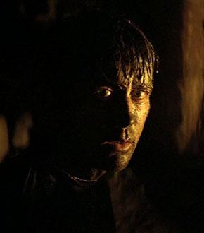 Apocalypse Now Movie Featured Image