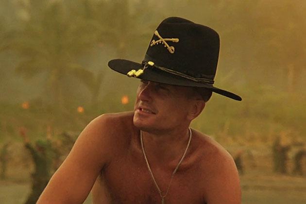Apocalypse Now Movie Still 3
