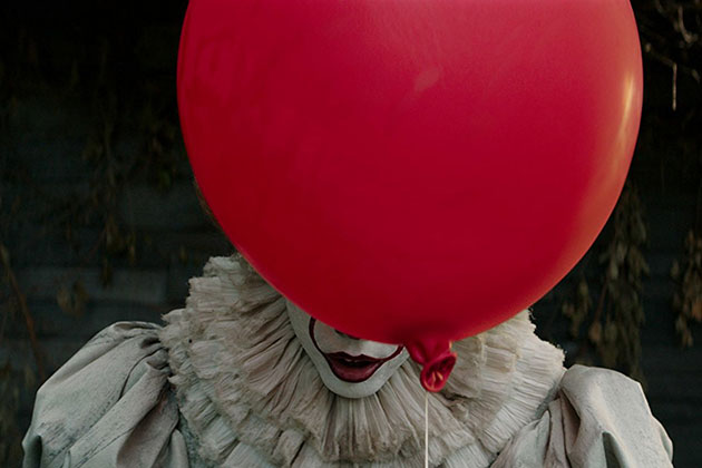 It Movie Still 1