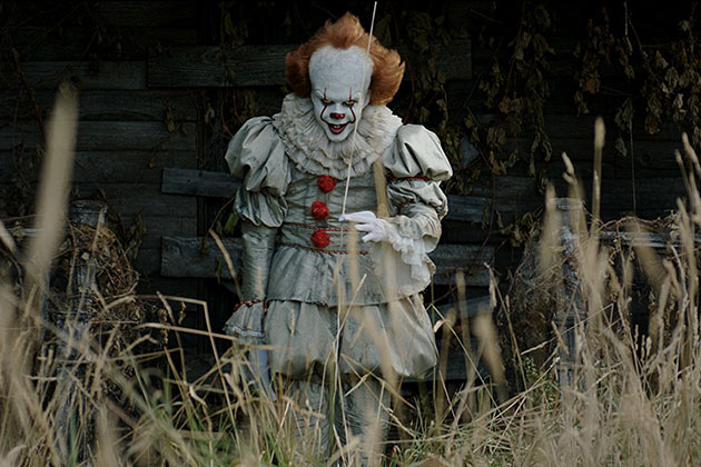 It Movie Still 3