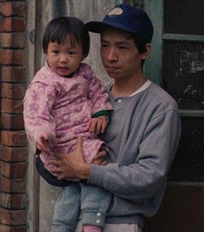 Taipei Story Movie Featured Image