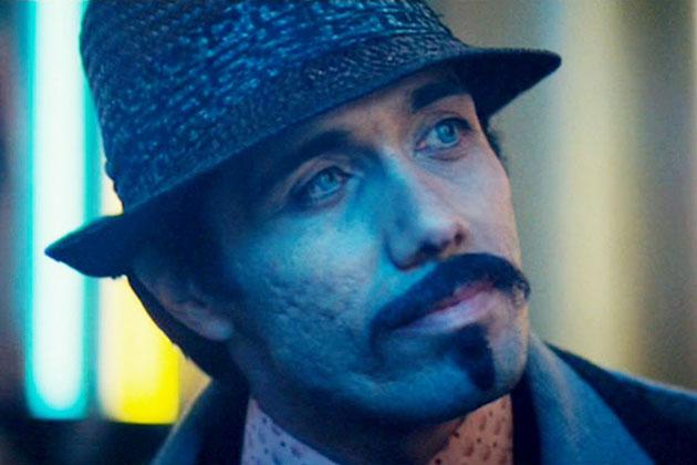 Blade Runner Final Cut Movie Still 4