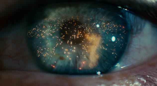 Blade Runner Movie Still 5