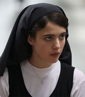 Novitiate Movie Featured Image