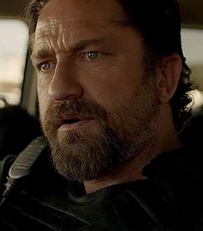 Den of Thieves Movie Featured Image