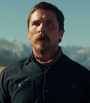 Hostiles Movie Featured Image