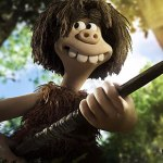 Early Man Movie Featured Image