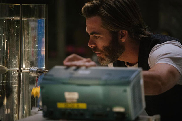 A Wrinkle in Time Movie Still 1