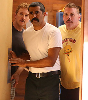 Super Troopers 2 Movie Featured Image