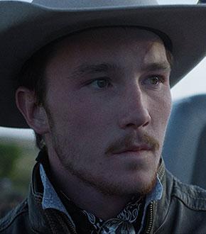 Rider Movie Featured Image