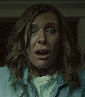 Hereditary Movie Featured Image