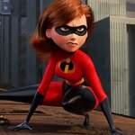 Incredibles 2 Movie Featured Image