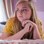 Eighth Grade Movie Featured Image