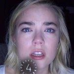 Unfriended: Dark Web Movie Featured Image