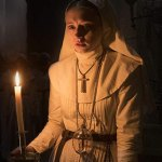 Nun Movie Featured Image
