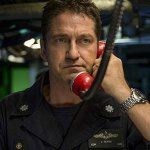 Hunter Killer Movie Featured Image