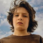 Mid90s Movie Featured Image