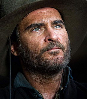 Sisters Brothers Movie Featured Image