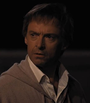 Front Runner Movie Featured Image