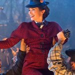 Mary Poppins Returns Movie Featured Image