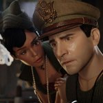 Welcome to Marwen Movie Featured Image