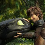 How to Train Your Dragon: The Hidden World Movie Featured Image