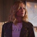 Captain Marvel Movie Featured Image