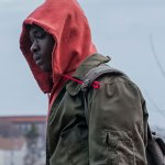 Captive State Movie Featured Image