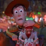 Toy Story 4 Movie Featured Image 2