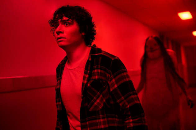 Scary Stories to Tell in the Dark Movie Still 1